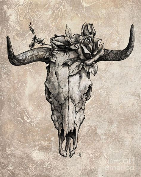 taurus rose tattoo 1000 ideas about taurus bull tattoos on