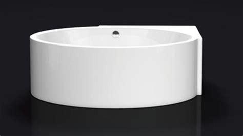Baignoire Ronde Ilot by Baignoire Ronde Ilot Maison Design Wiblia