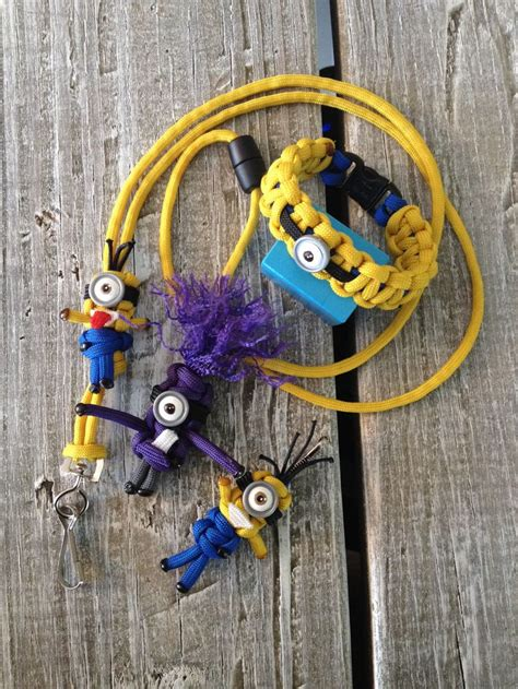 paracord craft projects 60 easy paracord project tutorials ideas crafting