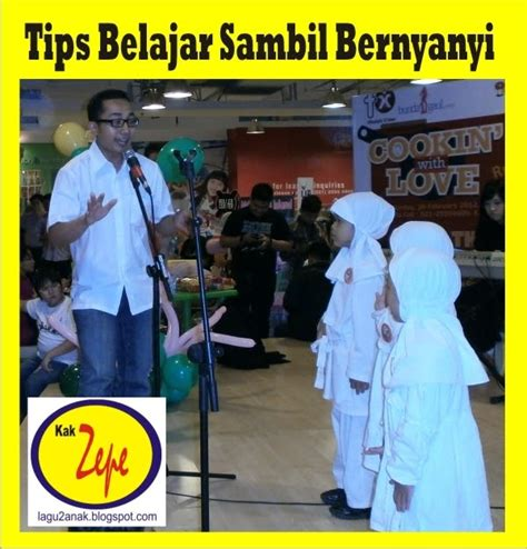 download mp3 adzan anak indonesia download lagu anak bahasa indonesia inggris dongeng