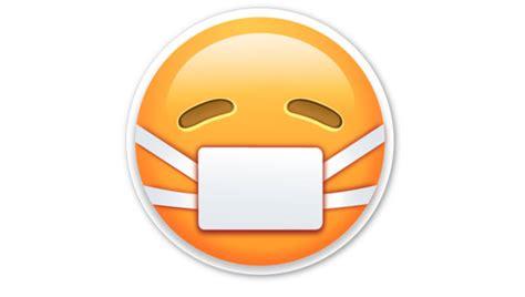 imagenes whatsapp enfermo correr y fitness el significado de un emoticono de