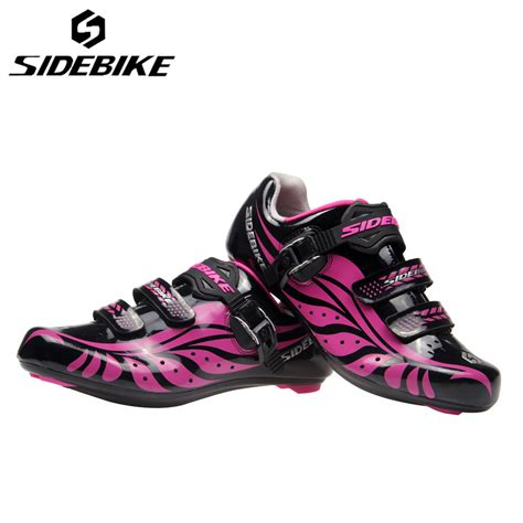 pink bike shoes pink bike shoes 28 images 700 cycling shoes pink and
