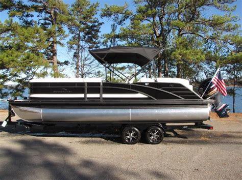 bennington boats atlanta bennington boats for sale in georgia