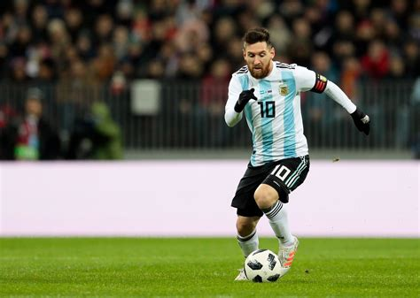 messi world cup 2018 argentina world cup 2018 preview lineup tactics predictions