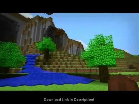 minecraft apk free minecraft pocket edition v0 15 0 mod apk free mp3gratiss