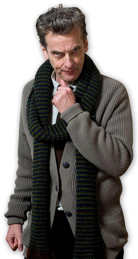 Denia Scarf herbert scarf fotos novedades informaci 243 n de la web