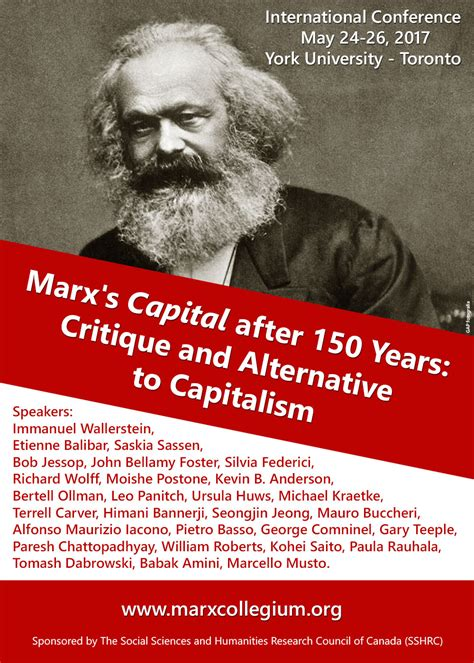 capital and time for a new critique of neoliberal reason currencies new thinking for financial times books home www marxcollegium org