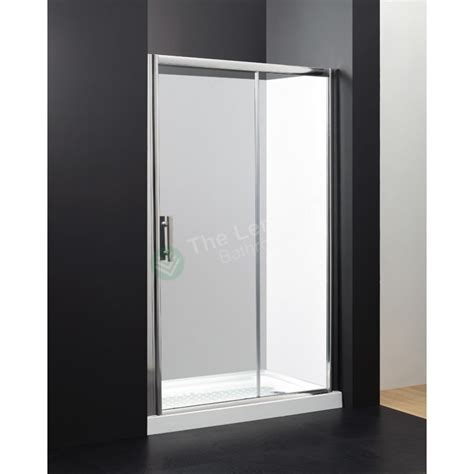 Shower Box   Eddy Series 3 Sides Wall (800x1200x800X1900mm)