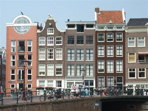 buy house in amsterdam buy house in amsterdam 28 images canal house for sale in amsterdam amsterdam