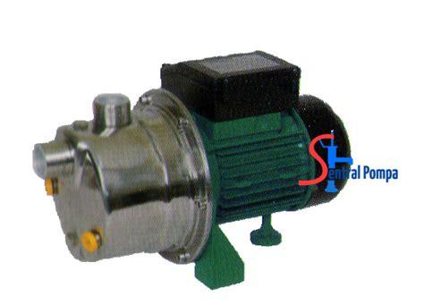 Diskon Pompa Stainless Kyodo S60 jual mesin pompa air pompa air murah by sentralpompa