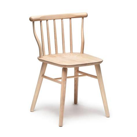sedie design srl sedia stile nordico scandinavia sedie design