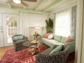 property brothers living rooms room transformations from the property brothers property