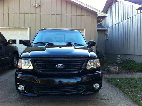 2011 Ford Lightning Related Keywords   2011 Ford Lightning