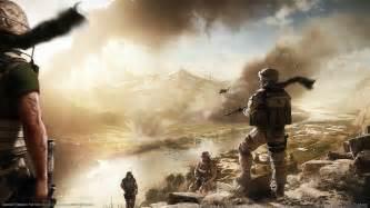 back to war торрент