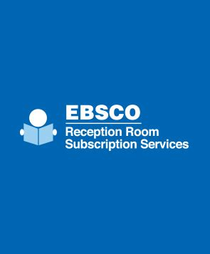ebsco reception room timeline 1980s through 1990s ebsco industries