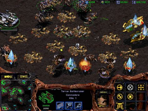 download full version game of starcraft starcraft brood war download full version torrent knotuch