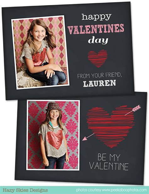 valentines day card template photoshop templates photoshop images