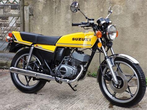 Suzuki X5 For Sale Suzuki Gt200 Information