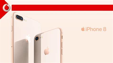 vodafone preise f 252 r apple iphone 8 8 plus und iphone x stehen notebookcheck news