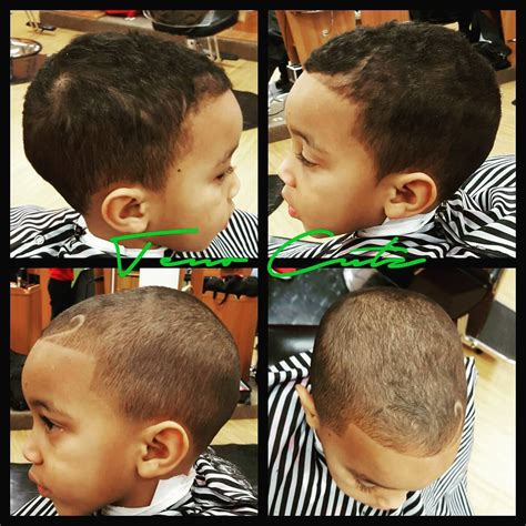 baby haircuts denton tx 45 best boys hair images on pinterest men u0027s haircuts