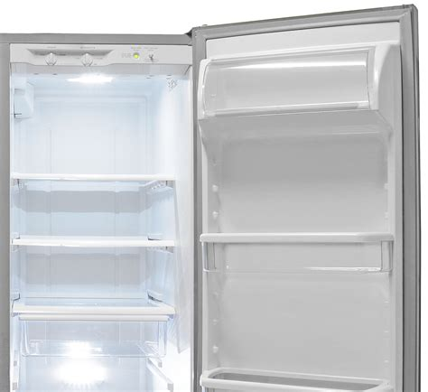 top of fridge storage whirlpool wrs325fdam refrigerator review reviewed com