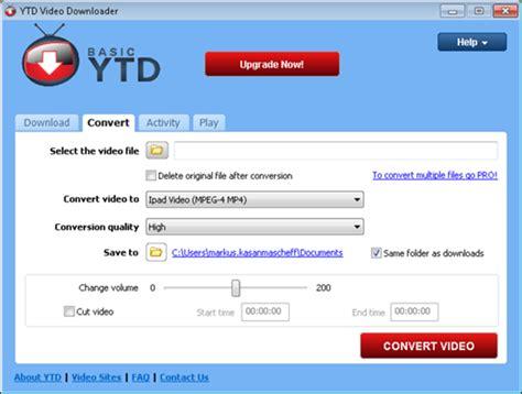 keepvid mobile version best keepvid alternatives to