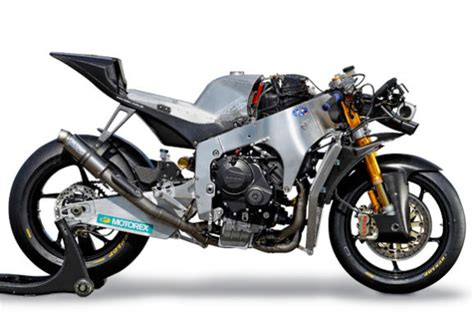 Motorrad Gp 2 Technische Daten by Technische Daten Motorradtests Kalex Firmenportrait
