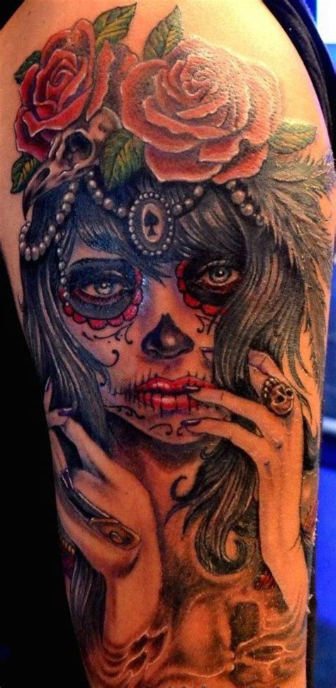 tattoo voodoo expo facebook voodoo tattoo voodoo tattoo magic symbols and tattoo