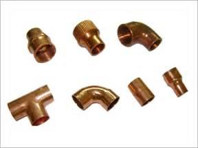 copper plumbing fittings copper plumbing fittings