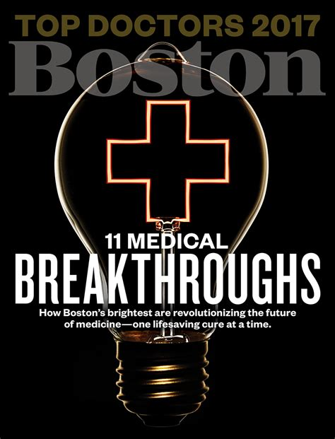 bostons best doctors top docs 2015 boston magazine best doctors magazine 2017 dedham ophthalmic consultants