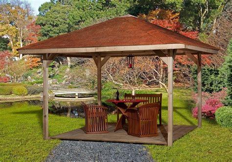 pavillon weka weka set pavillon set 187 paradies 3 171 kaufen otto