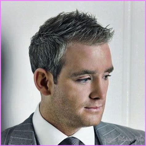 mens fifty hairstyles mens hairstyles for over 50 latestfashiontips com