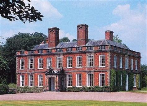 englefield house englefield is a late elizabethan e plan 25 best ideas about historic houses on pinterest