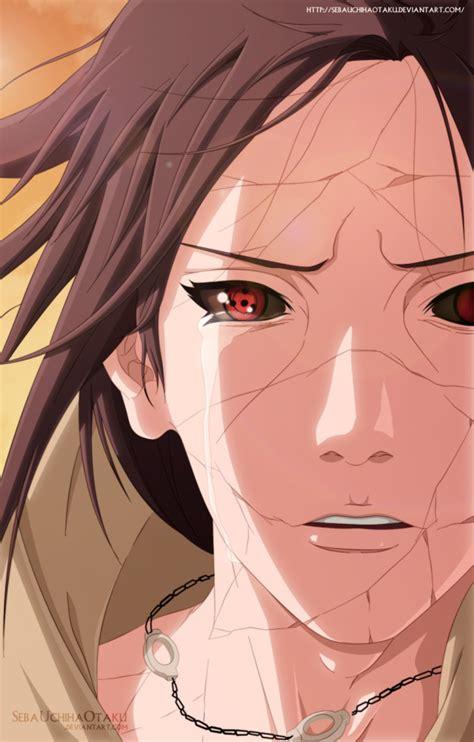 anime fight terbaik sepanjang masa 1000 wallpaper dan gambar itachi uchiha paling keren