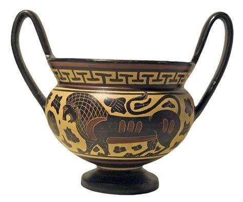 vasi antichi romani informarezzo arezzo terra di antichi vasai