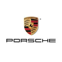 Porsche Augsburg Ffnungszeiten porsche gersthofen im cylex branchenbuch