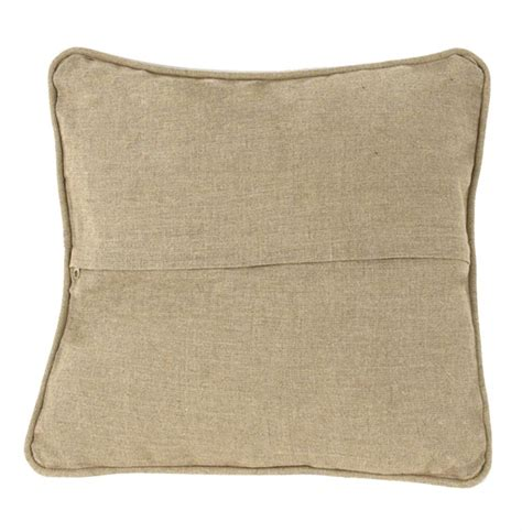 Country Throw Pillows by Country Farm Stand Lentilles Vertes Throw Pillow