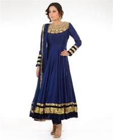 Indian dresses for ladies sangeet ceremony 2