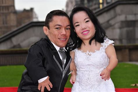 World Record For Most Marriages World S Shortest Married Record Verified By Guinness World Records In