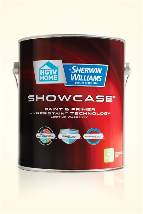 sherwin williams paint prices sherwin williams paint prices size of and
