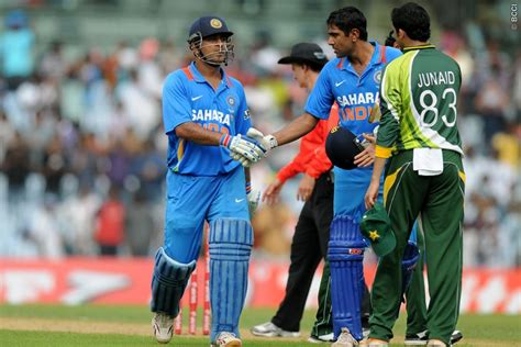 india pakistan match india pakistan match to be most watched in the