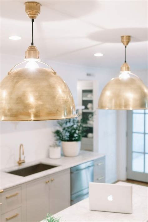 statement light fixtures 28 statement lighting how to light your home in
