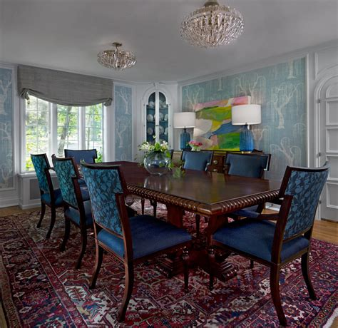 detroit home design awards 2016 detroit home design awards 2016 detroit home design awards