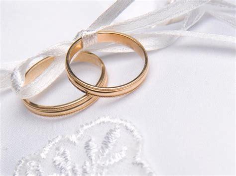 wedding rings wallpaper wedding photos