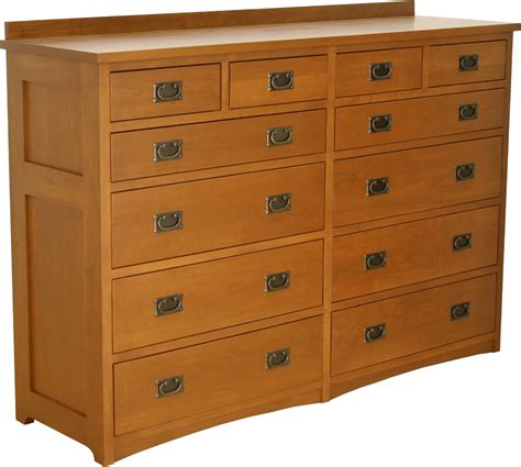 Bedroom Furniture Dresser Delmaegypt Oak Bedroom Dresser