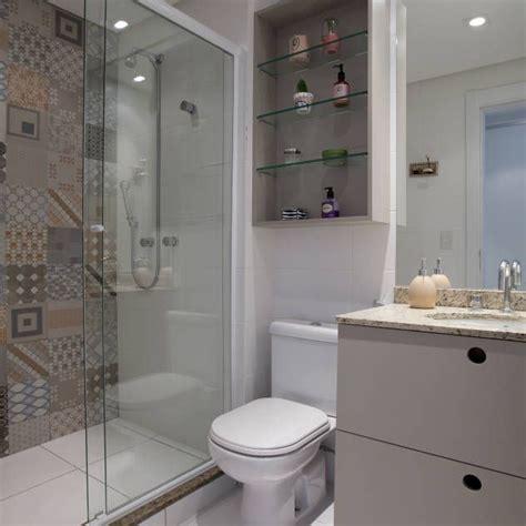 decorado de baños modernos 71 best ba 241 os muy creativos images on pinterest bathroom