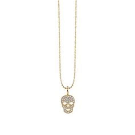 kyle richards skull necklace kyle richards necklaces and jewelry shop on pinterest