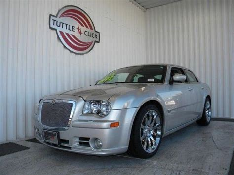 automobile air conditioning repair 2007 chrysler 300 windshield wipe control air conditioning chrysler 300 srt8 used cars in california mitula cars