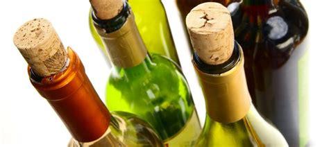 innere unruhe und schwindel schwindel und alkohol