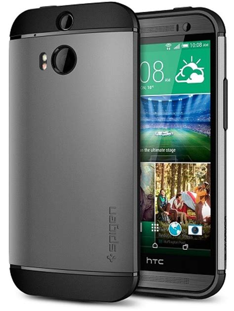 htc one m8 android guide upgrade one m8 to cyanogenmod 12 android 5 0 lollipop unofficial custom rom carbon tesla